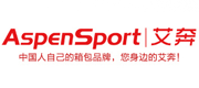 aspensport艾奔