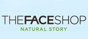 THE FACE SHOP官网推荐 THE FACE SHOP专卖
